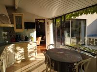 French property for sale in COUTRAS, Gironde - €360,400 - photo 4