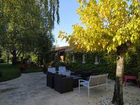 French property, houses and homes for sale inCOUTRASGironde Aquitaine