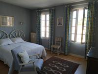 French property for sale in COUTRAS, Gironde - €360,400 - photo 10