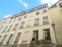 French property for sale in PARIS III, Paris - €800,000 - photo 1