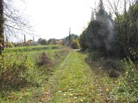 French property for sale in FRONSAC, Gironde - €371,000 - photo 10