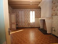 French property for sale in FRONSAC, Gironde - €371,000 - photo 5
