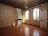 French property for sale in FRONSAC, Gironde - €371,000 - photo 6