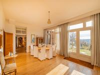 French property for sale in MARCIAC, Gers - €820,000 - photo 2
