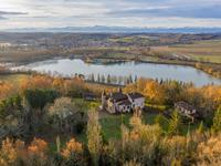 French property for sale in MARCIAC, Gers - €820,000 - photo 11