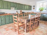 French property for sale in LIMEUIL, Dordogne - €1,700,000 - photo 5