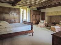 French property for sale in LIMEUIL, Dordogne - €1,700,000 - photo 7