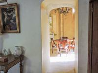 French property for sale in LIMEUIL, Dordogne - €1,700,000 - photo 6