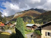 French property for sale in ST JEAN D AULPS, Haute Savoie - €265,000 - photo 10
