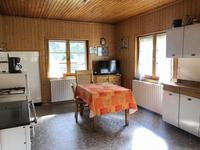 French property for sale in ST JEAN D AULPS, Haute Savoie - €265,000 - photo 3