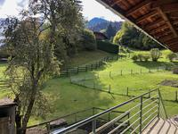 French property for sale in ST JEAN D AULPS, Haute Savoie - €265,000 - photo 5