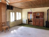 French property for sale in ST JEAN D AULPS, Haute Savoie - €265,000 - photo 4