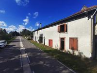 French property for sale in BUSSIERE GALANT, Haute Vienne - €56,600 - photo 8