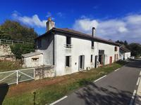 French property for sale in BUSSIERE GALANT, Haute Vienne - €56,600 - photo 2
