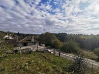 French property for sale in BUSSIERE GALANT, Haute Vienne - €56,600 - photo 3