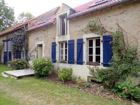 French property, houses and homes for sale inPREVERANGESCher Centre