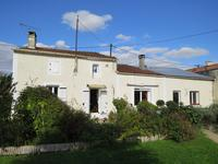 French property, houses and homes for sale inLES NOUILLERSCharente_Maritime Poitou_Charentes