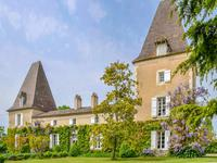 chateau for sale in MONFLANQUINLot_et_Garonne Aquitaine
