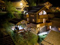 French property, houses and homes for sale inLA TANIASavoie French_Alps