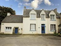 houses and homes for sale inSPEZETFinistere Brittany