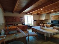 French property for sale in DOUZILLAC, Dordogne - €299,600 - photo 4