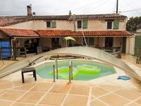 French property for sale in NERE, Charente Maritime - €205,200 - photo 10