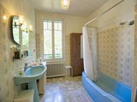 French property for sale in STE GENEVIEVE DES BOIS, Essonne - €698,000 - photo 6