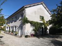 French property, houses and homes for sale inBAIGNES STE RADEGONDECharente Poitou_Charentes