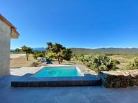 French property for sale in TREVILLACH, Pyrenees Orientales - €650,000 - photo 5
