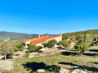 French property, houses and homes for sale inTREVILLACHPyrenees_Orientales Languedoc_Roussillon