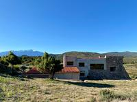 French property for sale in TREVILLACH, Pyrenees Orientales - €650,000 - photo 9
