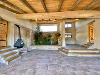 French property for sale in TREVILLACH, Pyrenees Orientales - €650,000 - photo 3