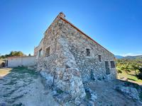 French property for sale in TREVILLACH, Pyrenees Orientales - €650,000 - photo 10