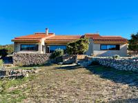 French property for sale in TREVILLACH, Pyrenees Orientales - €650,000 - photo 2