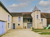 French property, houses and homes for sale inST GENOUIndre Centre