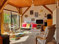 French property for sale in PAYZAC, Dordogne - €125,350 - photo 2