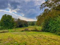 French property for sale in PAYZAC, Dordogne - €125,350 - photo 6