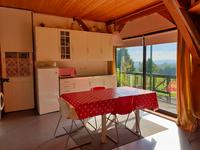 French property for sale in PAYZAC, Dordogne - €125,350 - photo 4