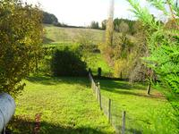 French property for sale in VERTEILLAC, Dordogne - €125,000 - photo 5