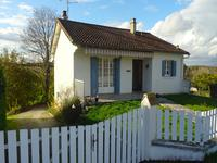 French property for sale in VERTEILLAC, Dordogne - €125,000 - photo 2