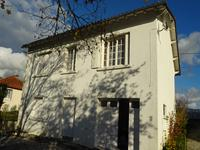 French property for sale in VERTEILLAC, Dordogne - €125,000 - photo 4