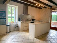 French property for sale in EYMET, Lot et Garonne - €350,000 - photo 5