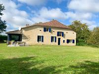 French property for sale in EYMET, Lot et Garonne - €350,000 - photo 10