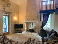 French property for sale in EYMET, Lot et Garonne - €350,000 - photo 3