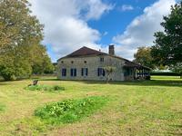 French property for sale in EYMET, Lot et Garonne - €350,000 - photo 9