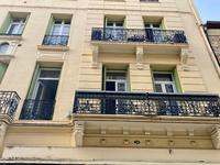 French property, houses and homes for sale inPRADESPyrenees_Orientales Languedoc_Roussillon
