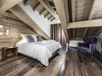 French property for sale in MERIBEL, Savoie - €0 - photo 4