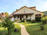 French property, houses and homes for sale inPRAYSSACLot Midi_Pyrenees