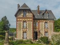 French property, houses and homes for sale inETREPAGNYEure Higher_Normandy