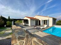 French property, houses and homes for sale inCAMELASPyrenees_Orientales Languedoc_Roussillon